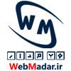 تالار گفتگوی سایت وب مدار